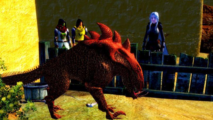 Oblivion 2012-07-03 21-51-01-35