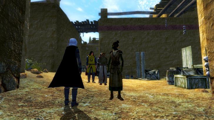 Oblivion 2012-07-03 21-49-39-68