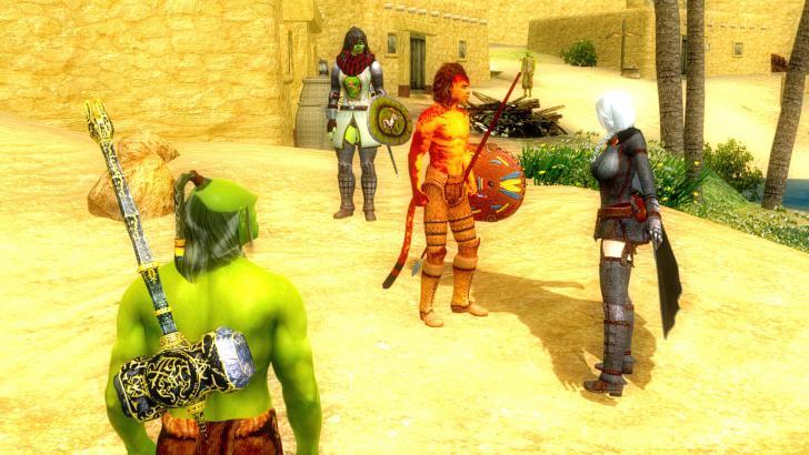 Oblivion 2012-07-05 16-33-38-70
