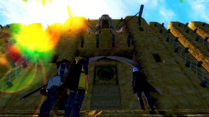 Oblivion 2012-07-03 21-51-58-62