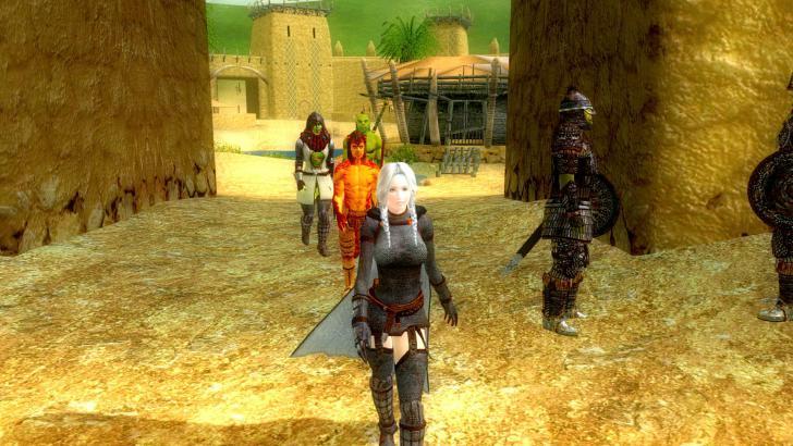 Oblivion 2012-07-05 16-34-59-36