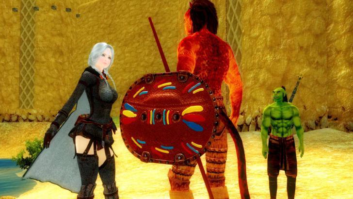 Oblivion 2012-07-05 16-33-57-86
