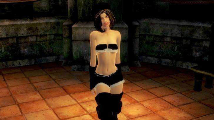 Oblivion 2012-08-07 23-03-57-97