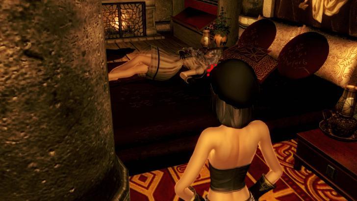 Oblivion 2012-08-14 20-32-38-02