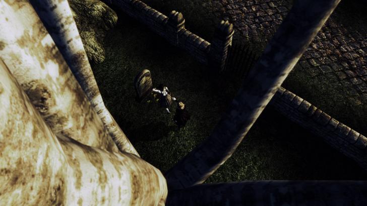 Oblivion 2012-10-21 15-22-21-50