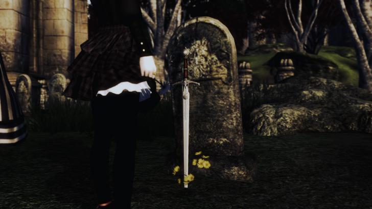 Oblivion 2012-10-21 15-15-16-73