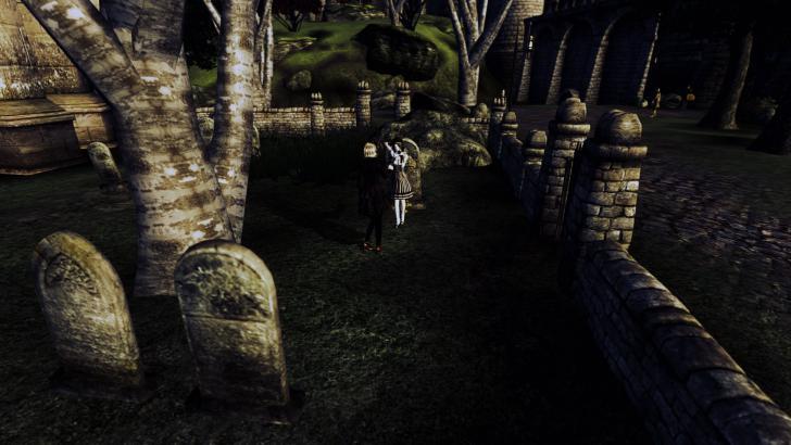 Oblivion 2012-10-21 15-24-21-91