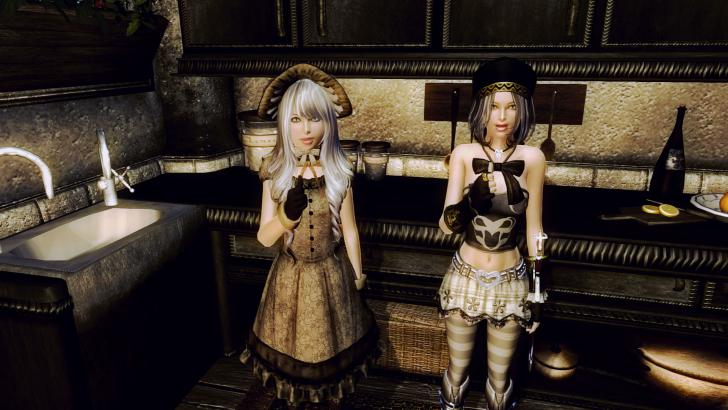 Oblivion 2012-10-31 19-15-01-46