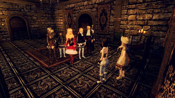 Oblivion 2012-11-01 20-55-21-19
