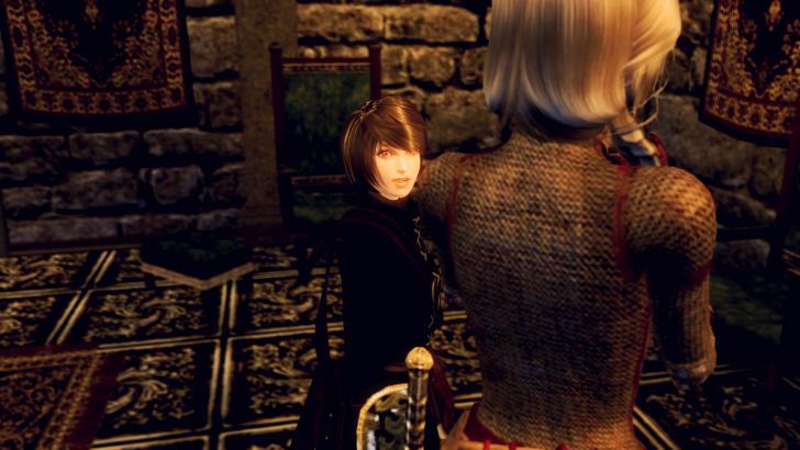 Oblivion 2012-11-04 23-04-56-36