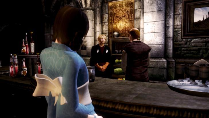 Oblivion 2012-12-09 22-57-46-91