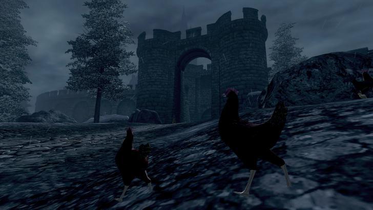Oblivion 2012-12-19 22-47-29-54
