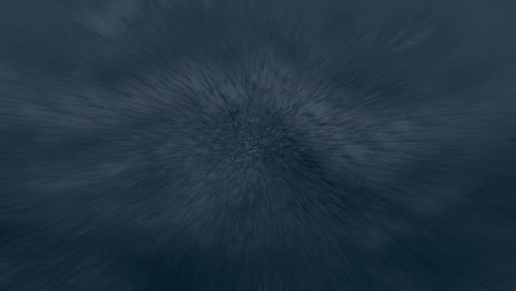 Oblivion 2012-12-19 23-08-45-54