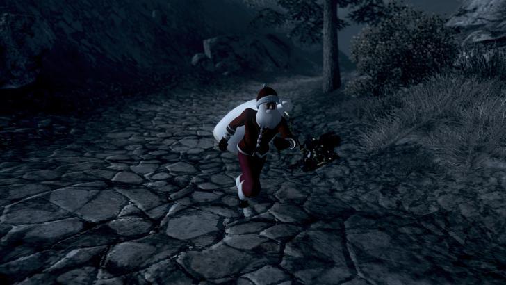 Oblivion 2012-12-19 23-21-21-17