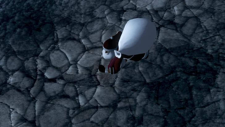 Oblivion 2012-12-19 23-19-10-99