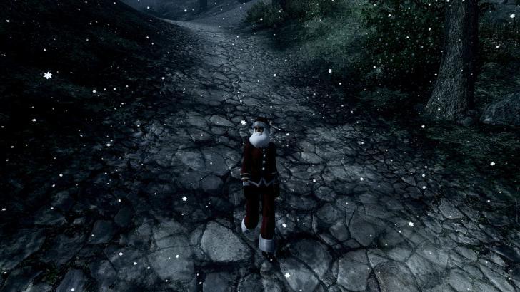 Oblivion 2012-12-20 00-01-16-31