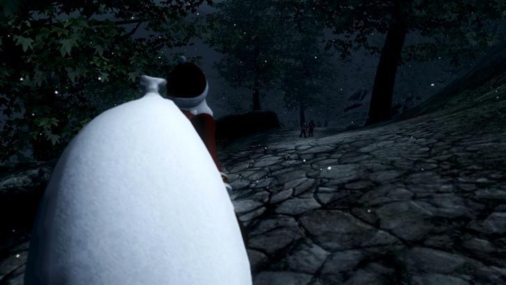 Oblivion 2012-12-20 00-12-45-36