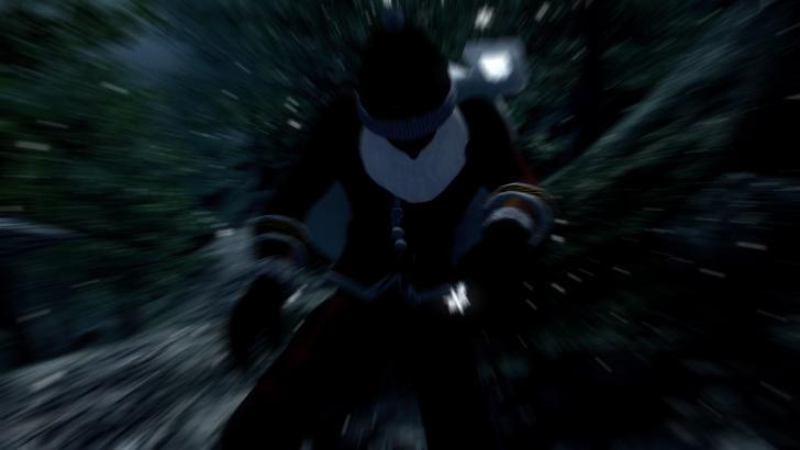 Oblivion 2012-12-20 00-24-43-94