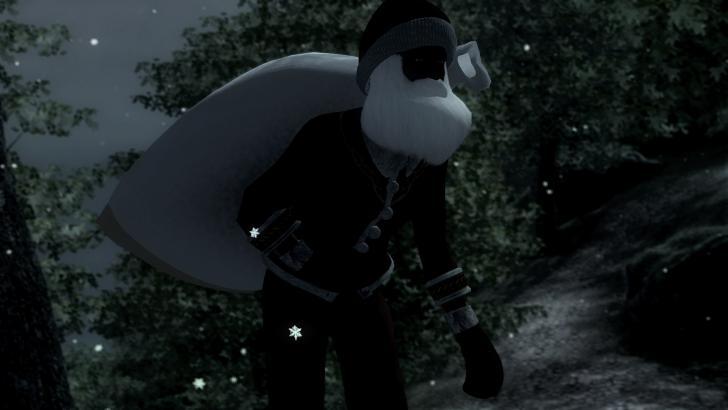 Oblivion 2012-12-20 00-31-57-10