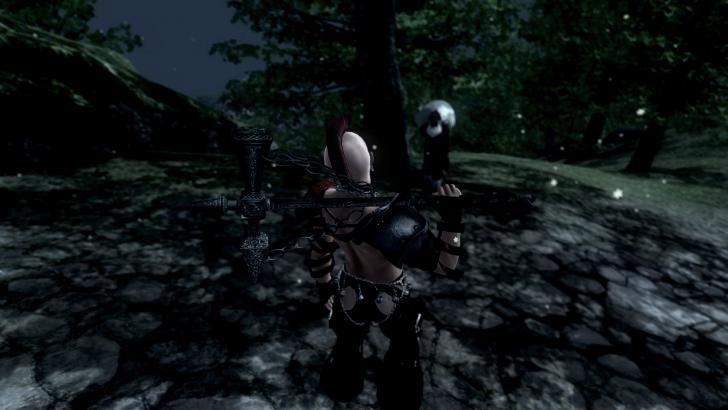 Oblivion 2012-12-20 00-34-28-51