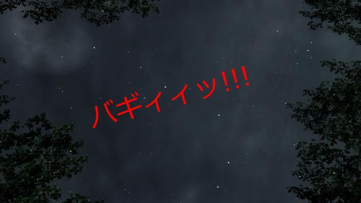 Oblivion 2012-12-20 00-37-35-96