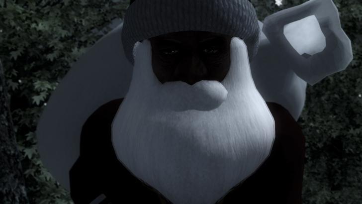 Oblivion 2012-12-20 00-36-36-02