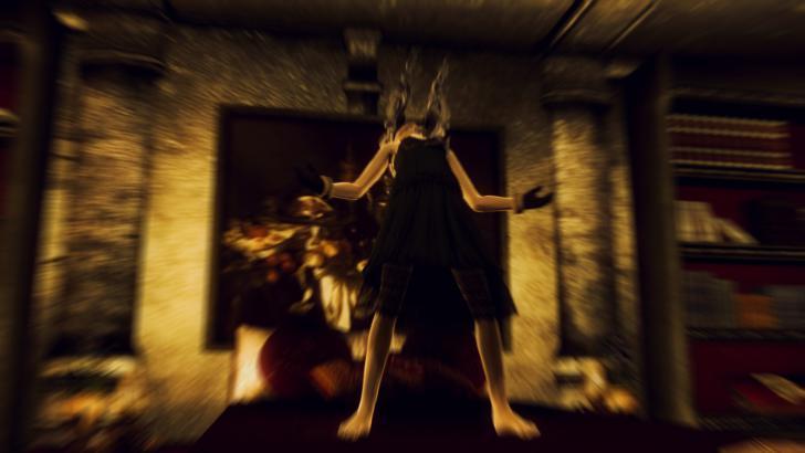 Oblivion 2012-12-21 22-36-47-53