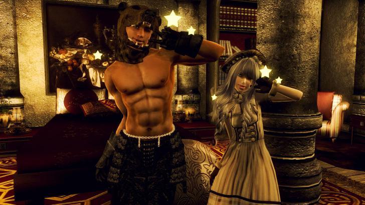 Oblivion 2012-12-21 22-51-05-89