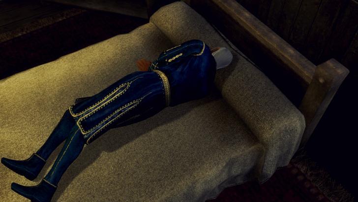 Oblivion 2012-12-23 16-13-12-03