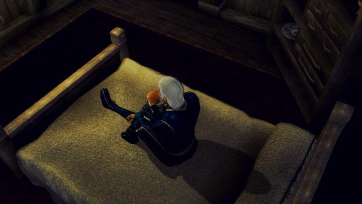 Oblivion 2012-12-23 16-16-58-48