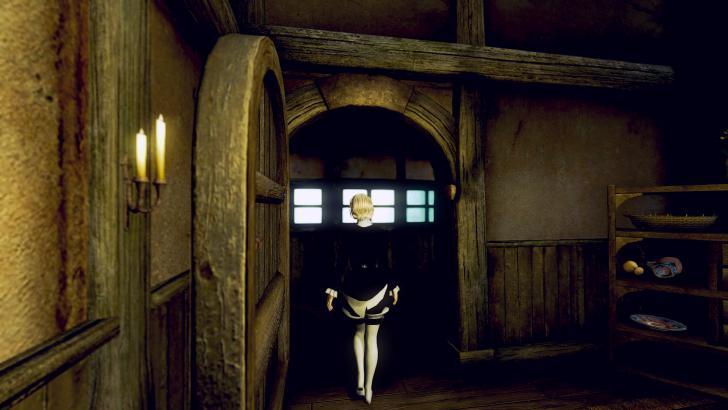 Oblivion 2012-12-23 16-36-49-16