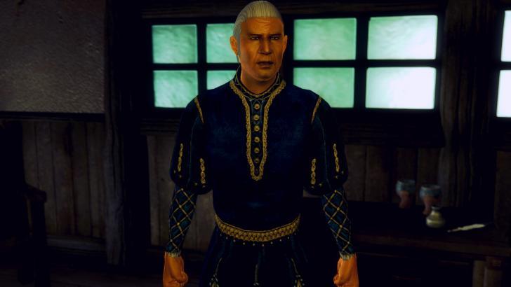Oblivion 2012-12-23 16-58-44-05