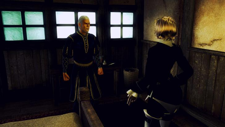 Oblivion 2012-12-23 16-59-48-39