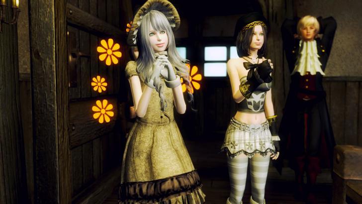 Oblivion 2012-12-23 17-04-16-01