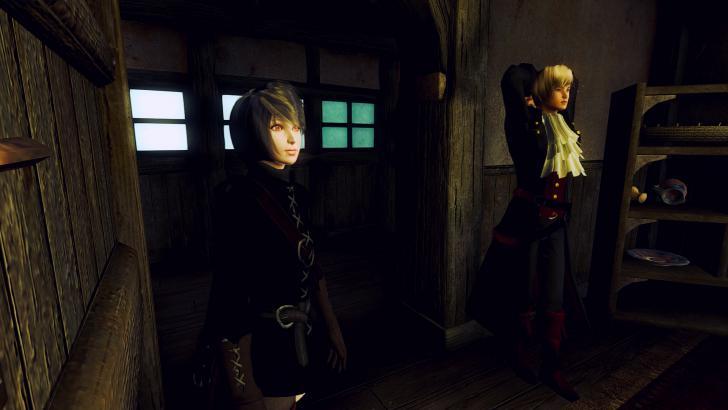 Oblivion 2012-12-23 17-02-47-48