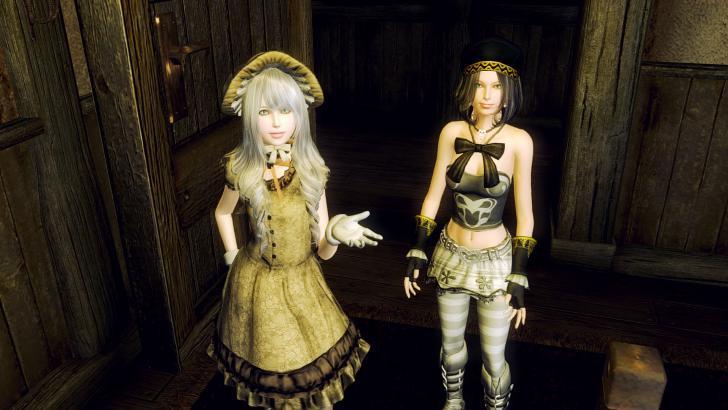 Oblivion 2012-12-23 17-23-15-12