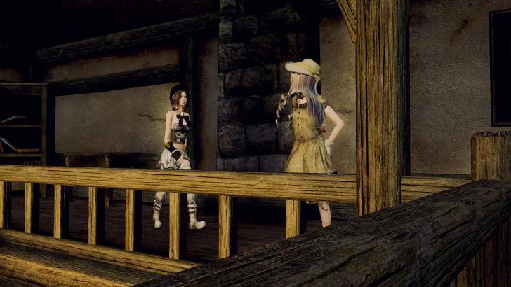 Oblivion 2012-12-23 17-29-34-88