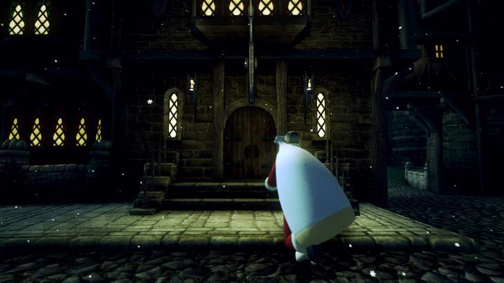 Oblivion 2012-12-23 22-15-43-98