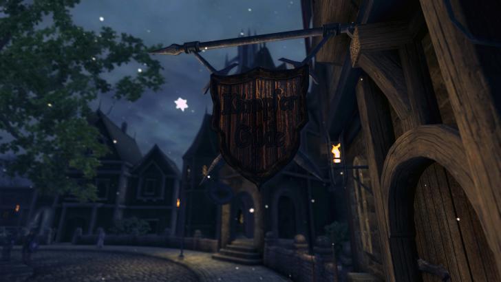 Oblivion 2012-12-23 22-16-39-61