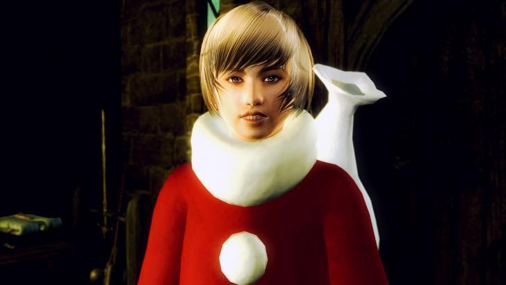 Oblivion 2012-12-23 22-21-35-46