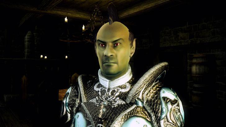Oblivion 2012-12-23 22-21-11-47