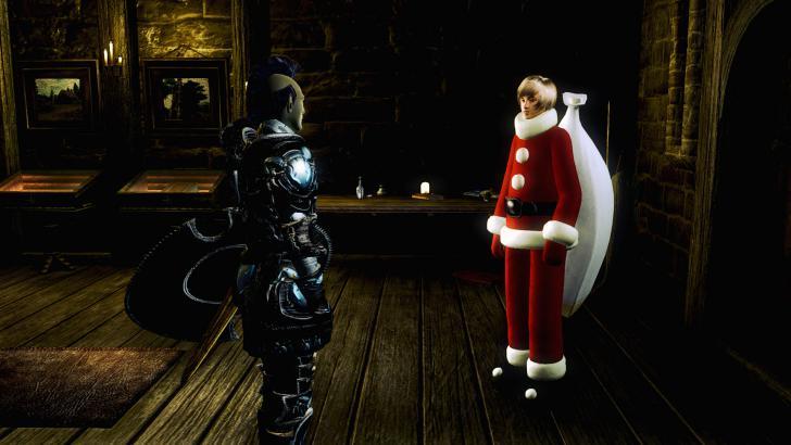 Oblivion 2012-12-23 22-20-47-03
