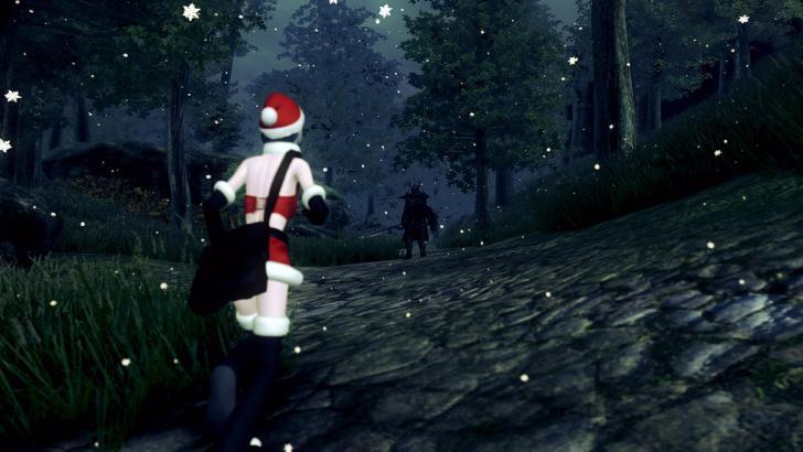 Oblivion 2012-12-23 22-32-44-25