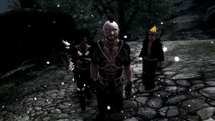 Oblivion 2012-12-23 23-16-29-43