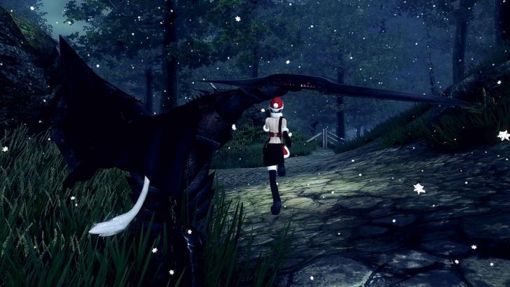 Oblivion 2012-12-23 22-47-44-97