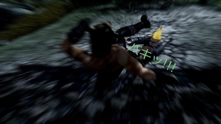 Oblivion 2012-12-23 23-33-12-43