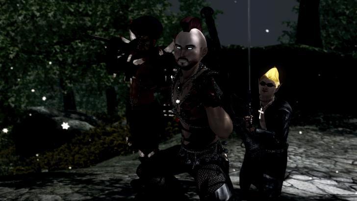Oblivion 2012-12-23 23-24-27-68