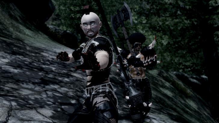 Oblivion 2012-12-23 23-41-34-97