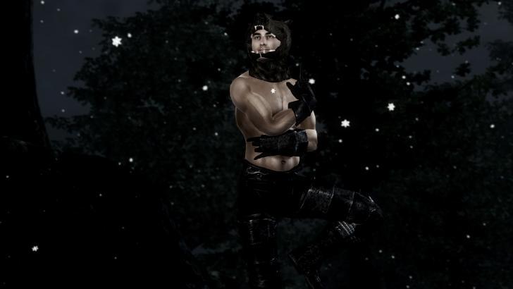 Oblivion 2012-12-24 21-41-56-17