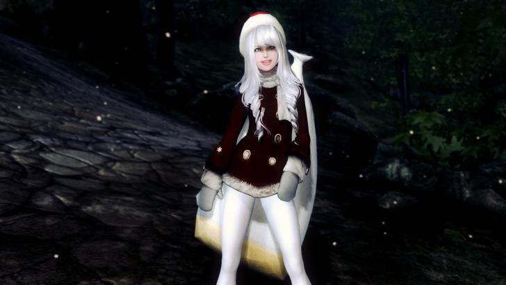 Oblivion 2012-12-24 21-53-53-90